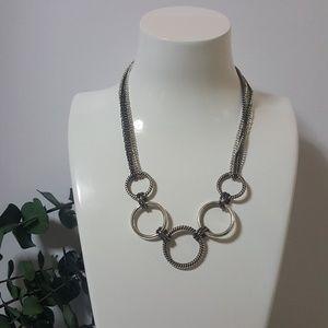 Alfani Necklace